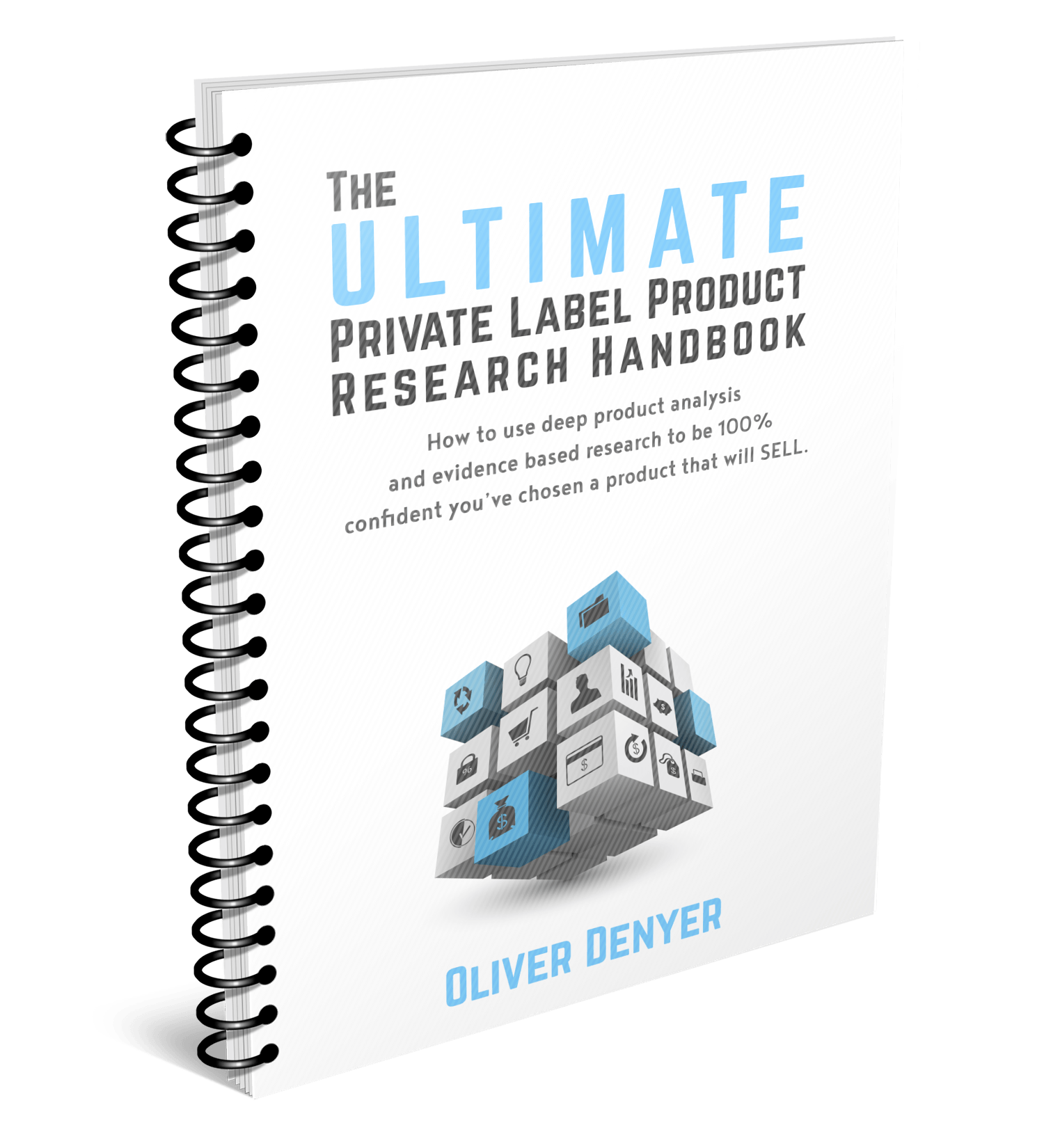 PL Product Research Handbook